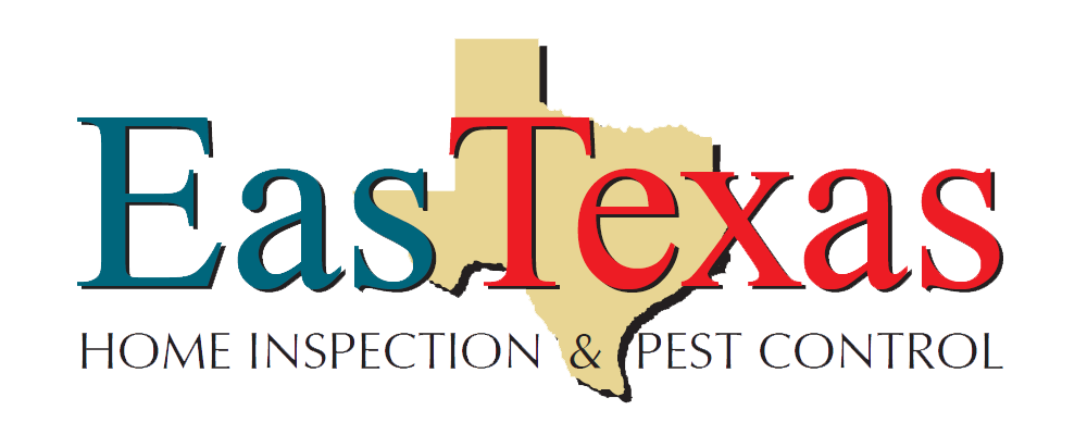 Home Septic System Inspections Pest Control Service Palestine Tx